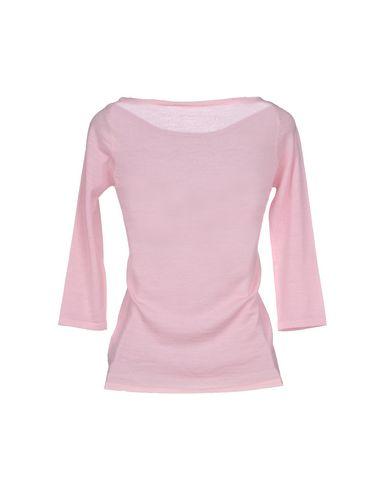 Auslass Perfekt SOTTOMETTIMI Pullover Billig Verkauf 100% Garantiert ObEBHe1Z