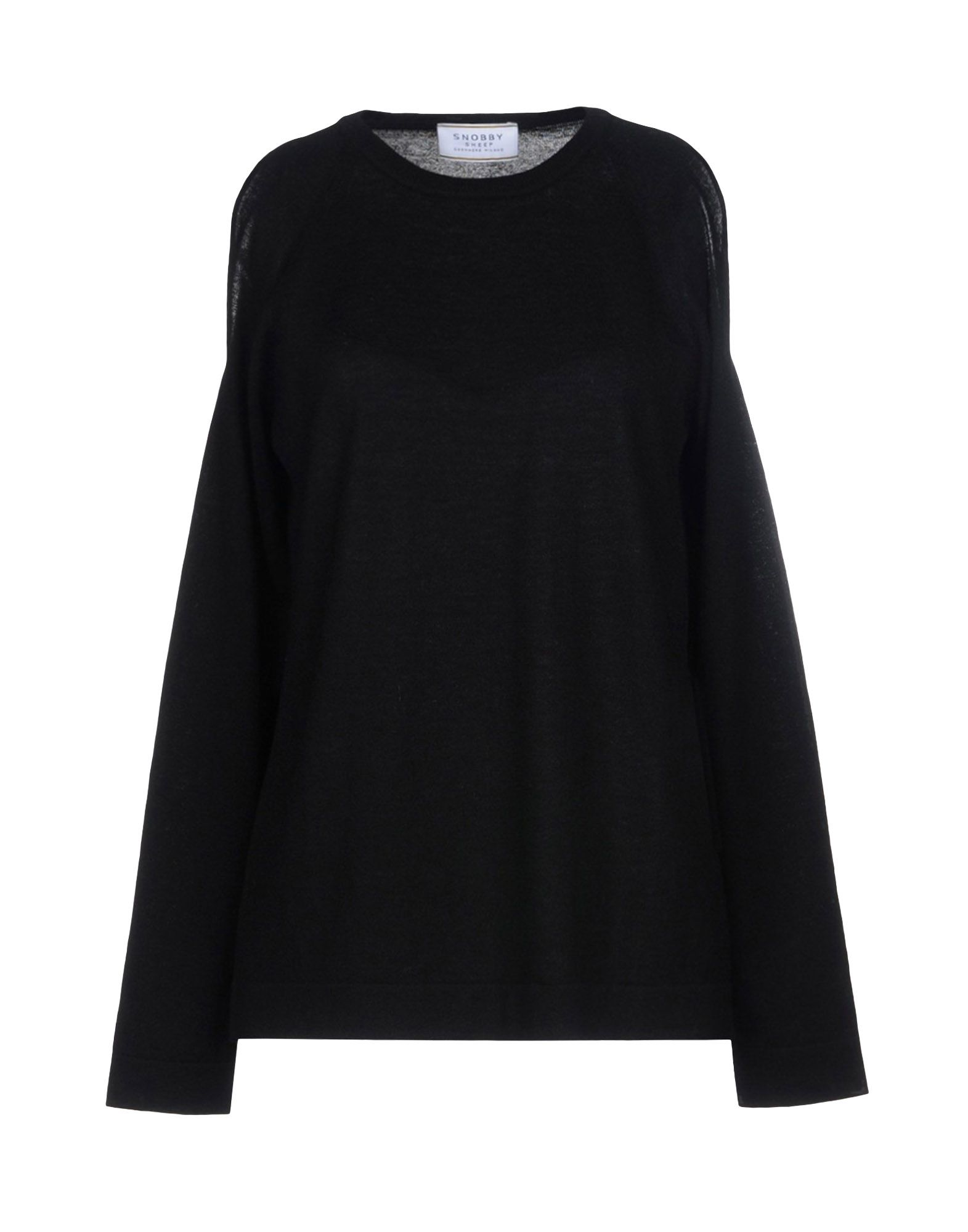 Pullover Snobby Sheep Donna - Acquista online su hz6ws