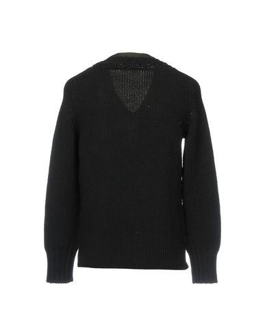 Armani Jeans Jersey kjøpe billig pålitelig wiki online sneakernews for salg salg Footlocker bilder rabatt ekstremt HKTkvbNL