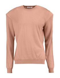 Распродажа женской одежды - YOOX Россия 20d5a28653658