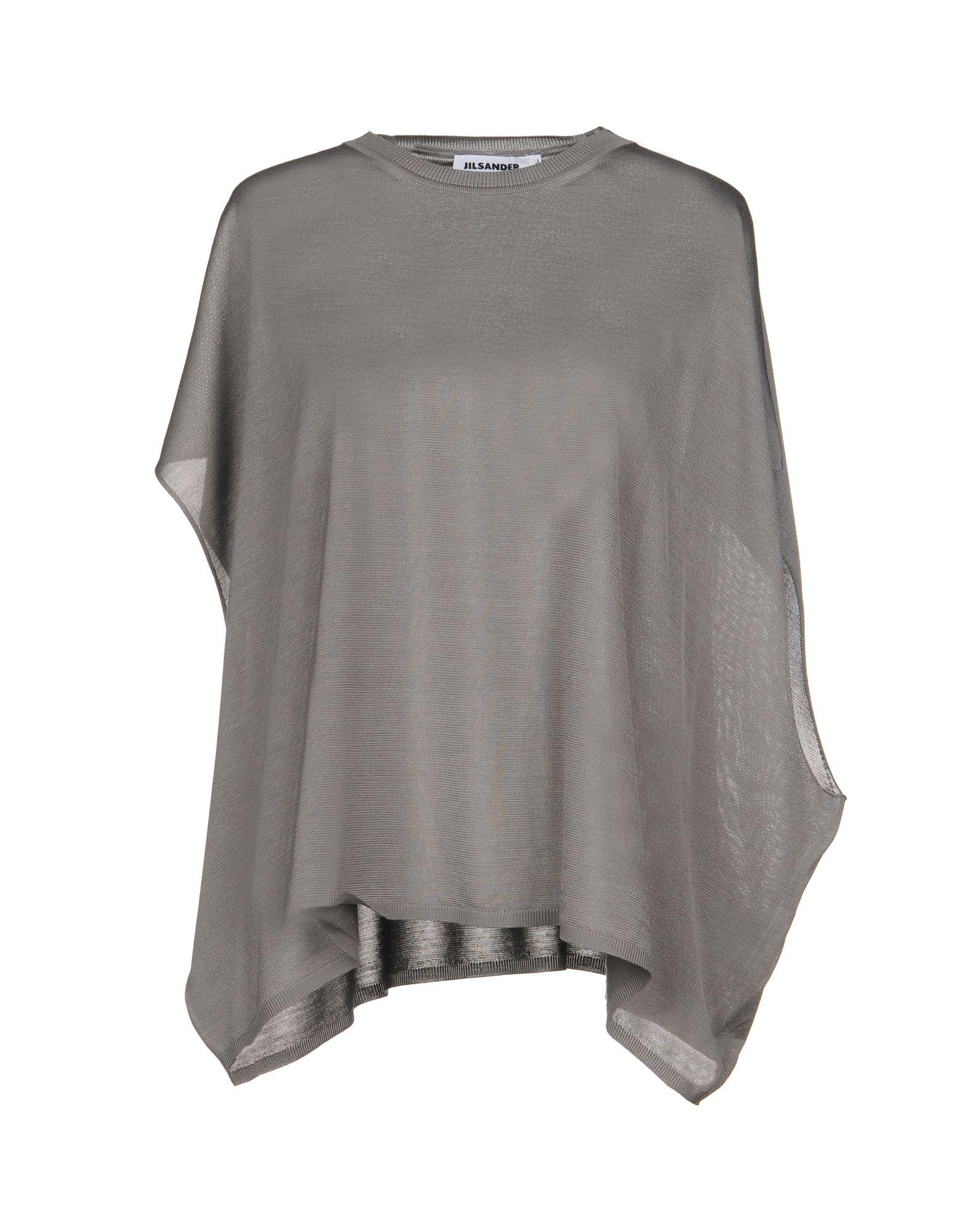 Pullover Jil Sander Donna - Acquista online su