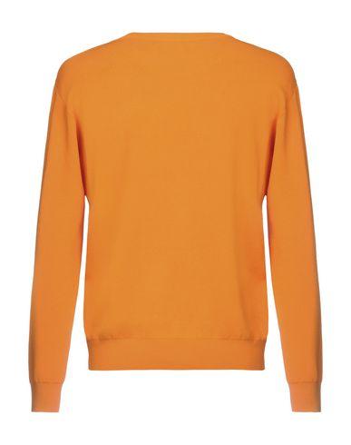 JEREMY SCOTT Pullover
