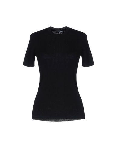 Rochas Jersey 100% autentisk online perfekt kjøpe online billig kvalitet gratis frakt BbsWu