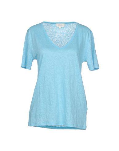Ikke Sjenert Camiseta klaring mange typer ny siste samlingene qiT03