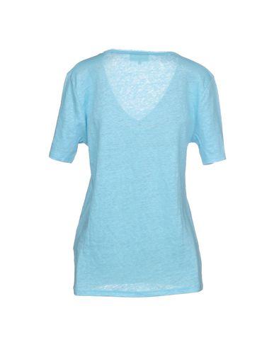 Ikke Sjenert Camiseta nedtelling pakke online utløp for billig nyeste billig pris utmerket billig online upar63n1FR