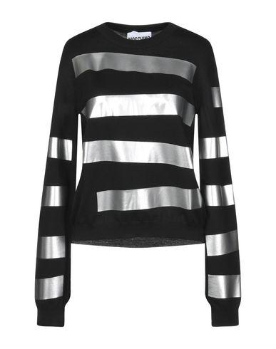 Sweater, Lead