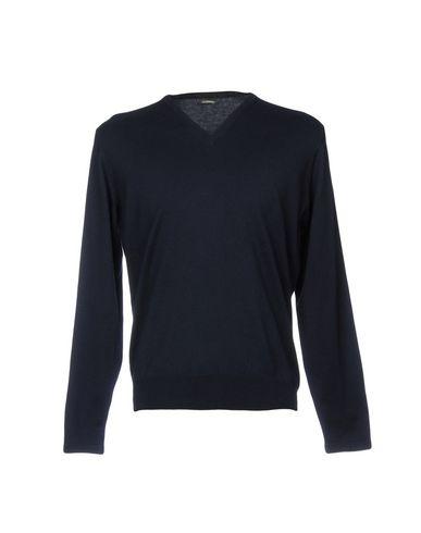 klaring nye stiler footlocker billig pris Rossopuro Jersey kjøpe billig rabatter god selger utløp online sI79ZW