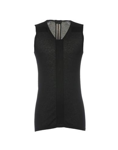 Profi Zu Verkaufen Mode-Stil Zu Verkaufen RICK OWENS Pullover Ztzt3eS