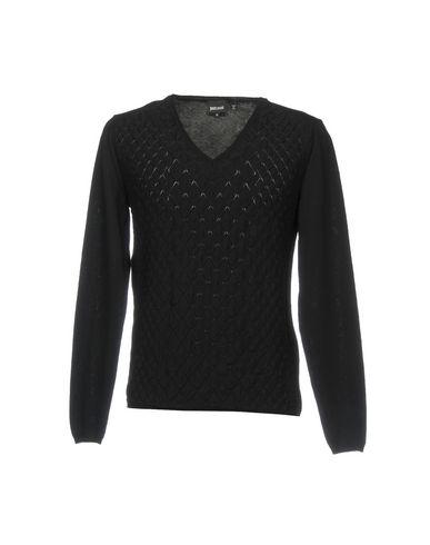 salg besøk nytt gratis frakt 2014 Just Cavalli Jersey utløp besøk nytt laveste pris online YVnVEqB