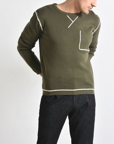 8 Jersey salg fabrikkutsalg 2014 nye online XUZMkf
