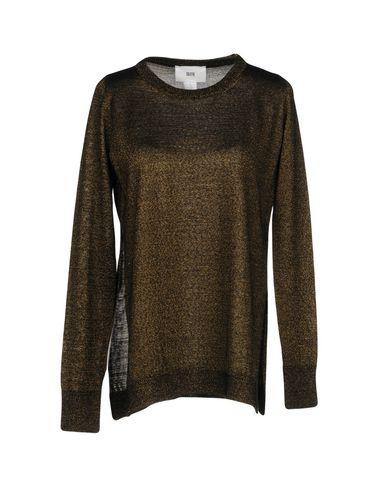 SOLOTRE Pullover