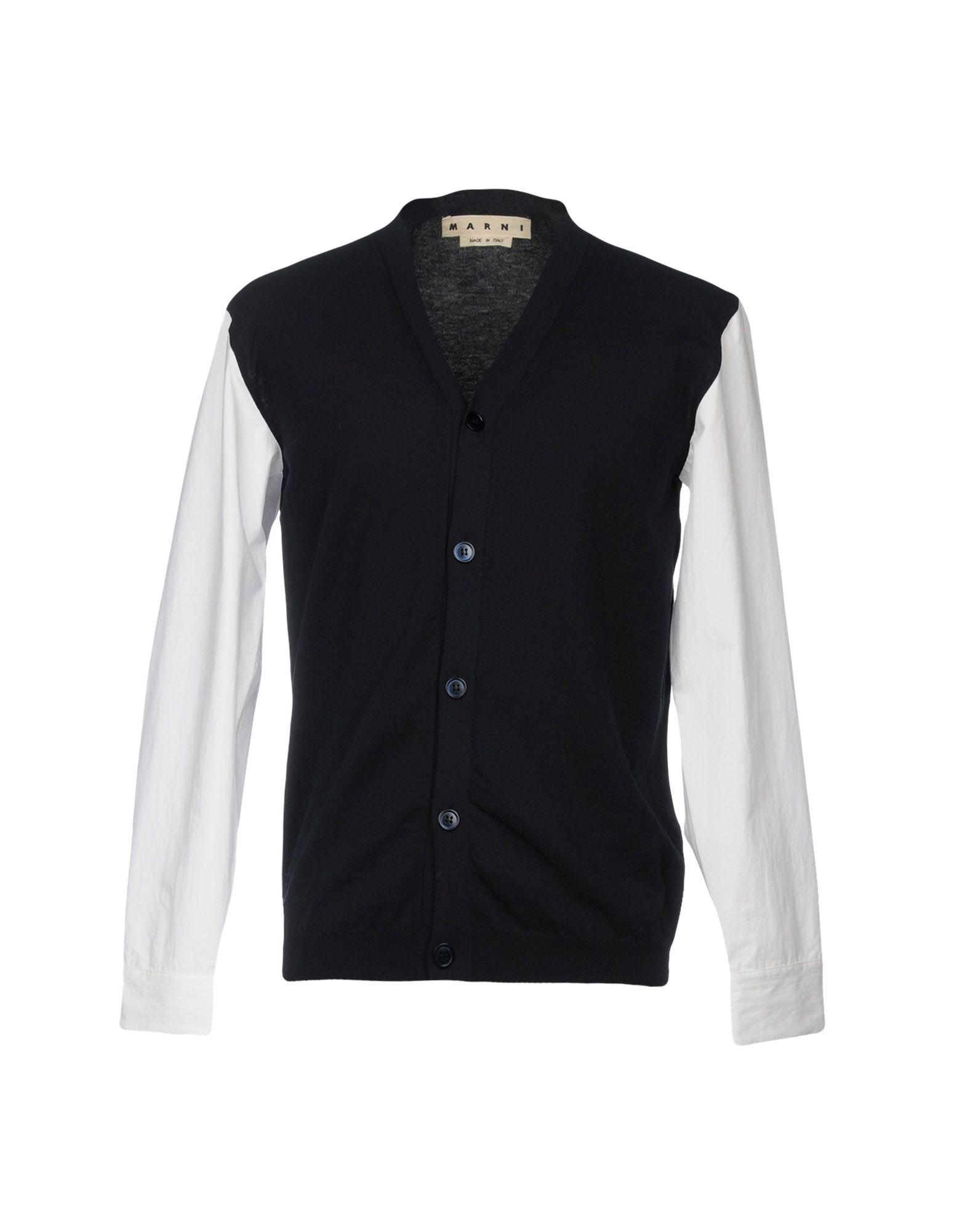 Pullover Marni Uomo - Acquista online su