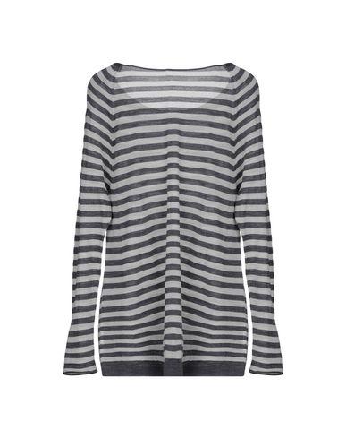 Stöbern Sie online Niedriger Versand LIVIANA CONTI Pullover Verkaufsfreigabetermine Kaufen Sie billige neue Ankunft RpyqQ