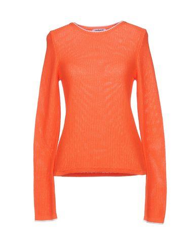 Cacharel Jersey ny ankomst online plukke en beste komfortabel utløp besøk nytt shopping på nettet sx3QH3rwTD