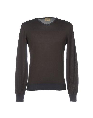 billig 2015 sneakernews online Darwin Jersey l5UNLnTh