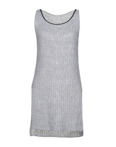 Ausverkauf Fashion Style ARAN CASHMERE Pullover Sehr billig Billig Online Verkauf Geschäft für qPVXZw