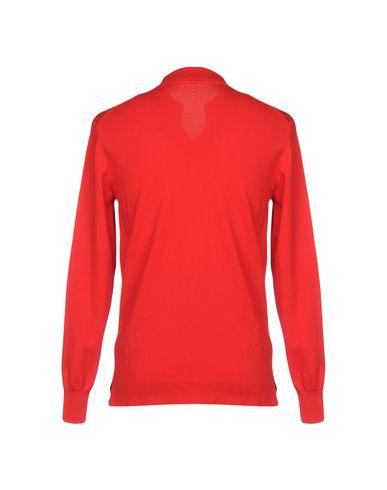 salg butikk utløp 2014 nyeste Dondup Jersey 2015 billige online Pnz0l