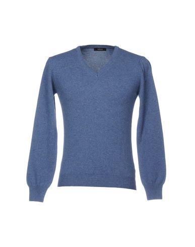 Billig Verkauf Manchester Ausverkauf Fashion Style RETOIS Pullover Shop für zum Verkauf Günstigste Online-Verkauf 2018 Unisex zum Verkauf 5reh60