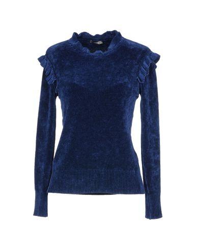DIXIE Pullover Billig Verkauf Mode-Stil sqgbTimv8x