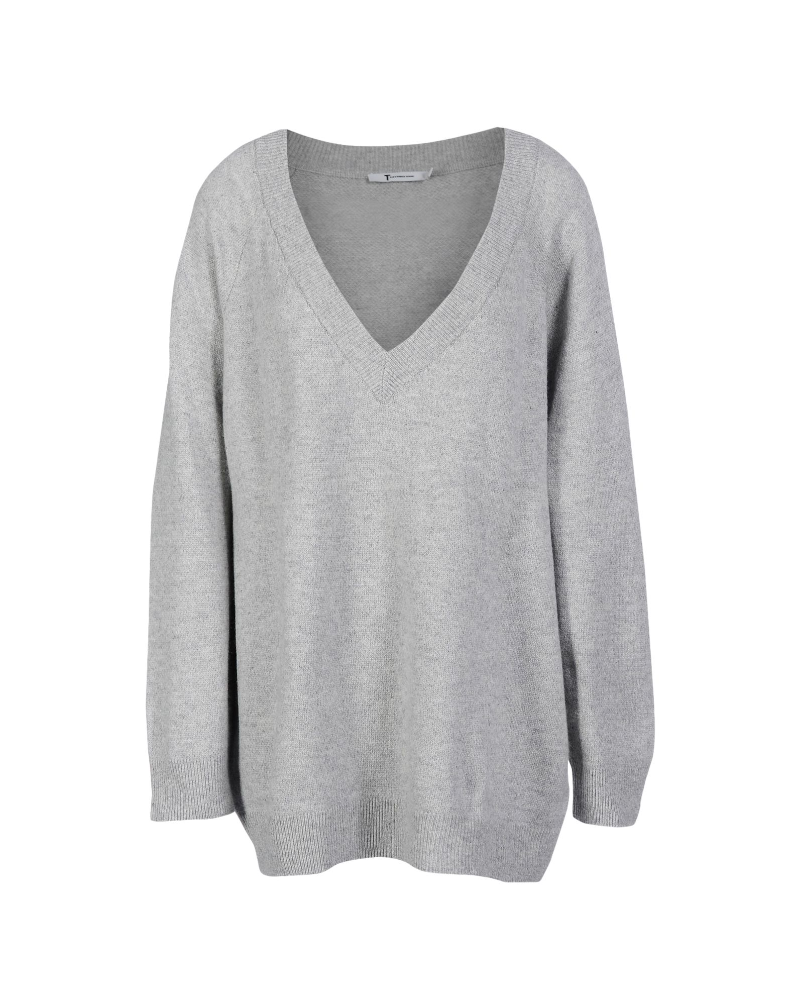 Pullover T By Alexander Wang Donna - Acquista online su 4FbAkeP7pl