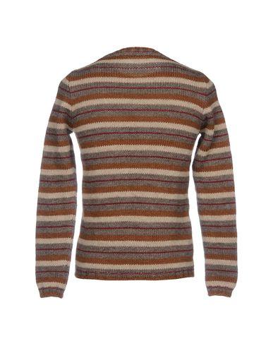 GAZZARRINI Pullover Ebay Günstig Online Verkauf Erstaunlicher Preis hC0eKuP