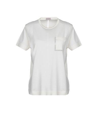 rabatt butikk for fasjonable online Mrz Jersey fabrikkutsalg billige online stor rabatt online vphgg