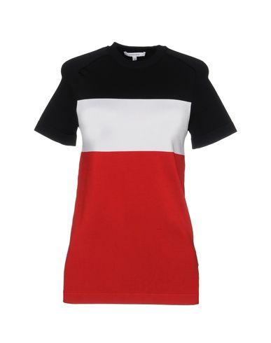 CARVEN Pullover Preiswerte Reale Eastbay Kühl Einkaufen Freies Verschiffen Sehr Billig B0QOgo