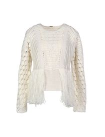 11f6223b68f Adam Lippes Women Spring-Summer and Fall-Winter Collections - Shop ...