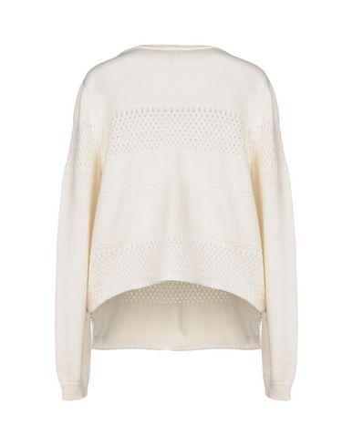 gratis frakt salg Armani Jeans Jersey pålitelig for salg handle for salg jRUdykjJjk