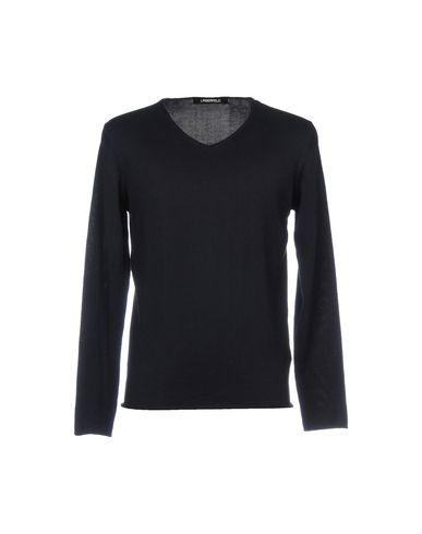 Karl Lagerfeld Jersey offisielt billig i Kina klaring for billig Valget billig pris 9Jp1qJ