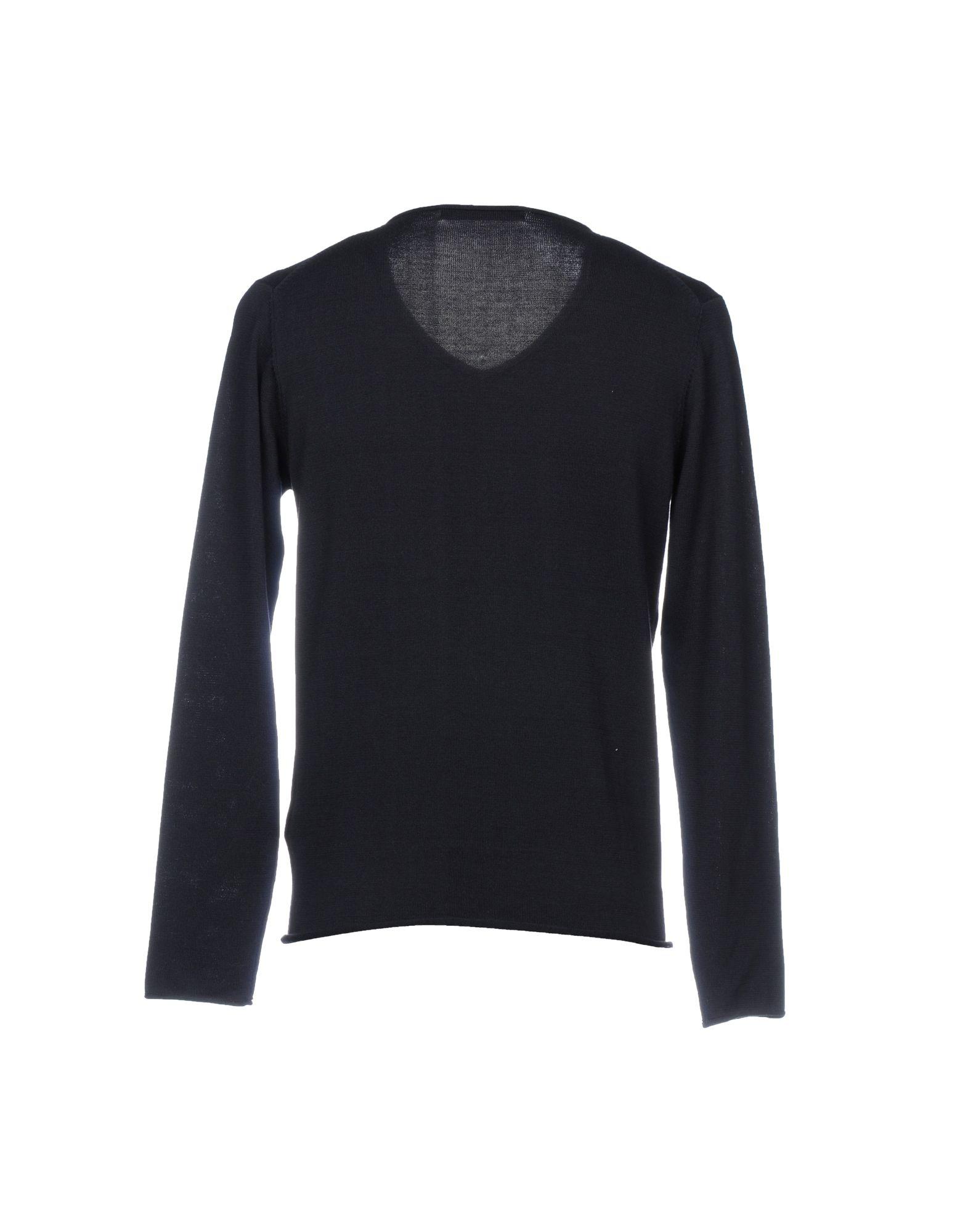 Pullover Karl Lagerfeld Uomo - - - 39839548AP cda471