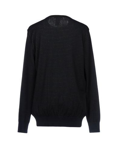 utløp 100% Manchester Dolce & Gabbana Jersey footlocker kjøpe billig klassiker clearance 2014 nye aTnsUDrO