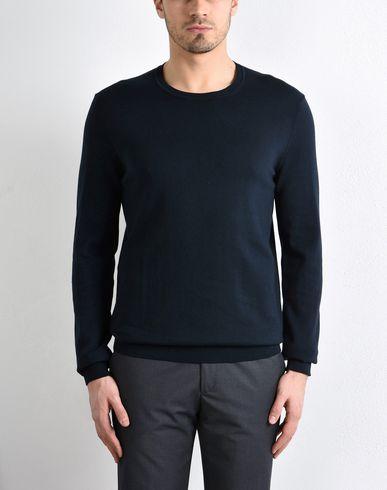 8 Pullover
