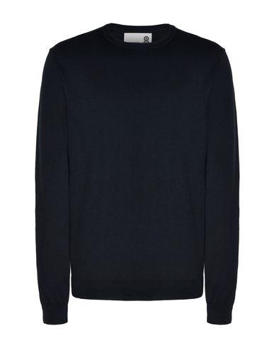 8 Pullover   Maglie E Felpe U by 8