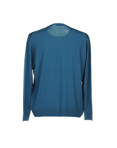 komfortabel utløp for fint Prada Jersey salg få autentiske outlet store steder mange typer j1vsZ1ph
