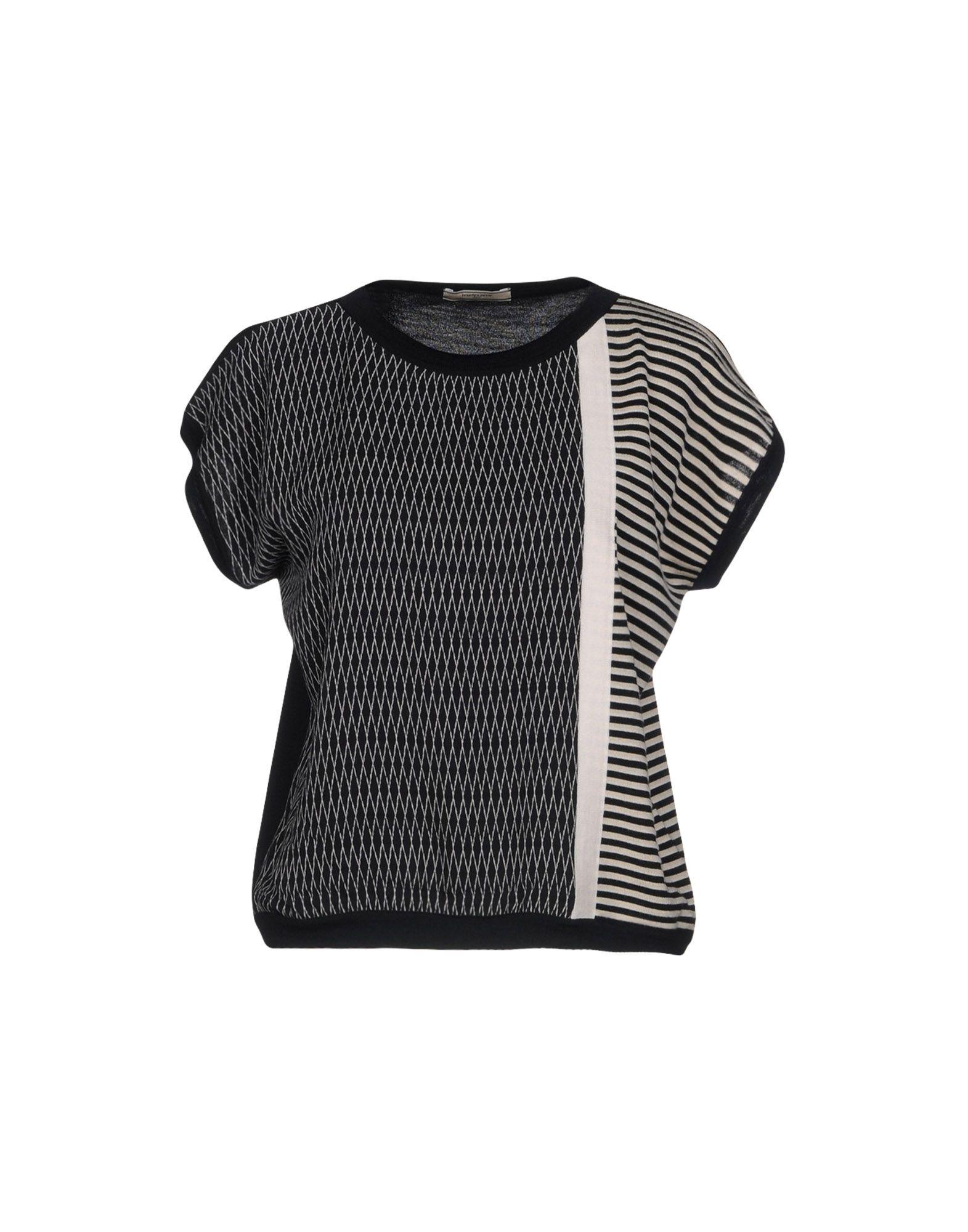 Pullover Bouchra Jarrar Donna - Acquista online su yhFyVPzk3
