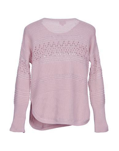 LALA BERLIN Pullover