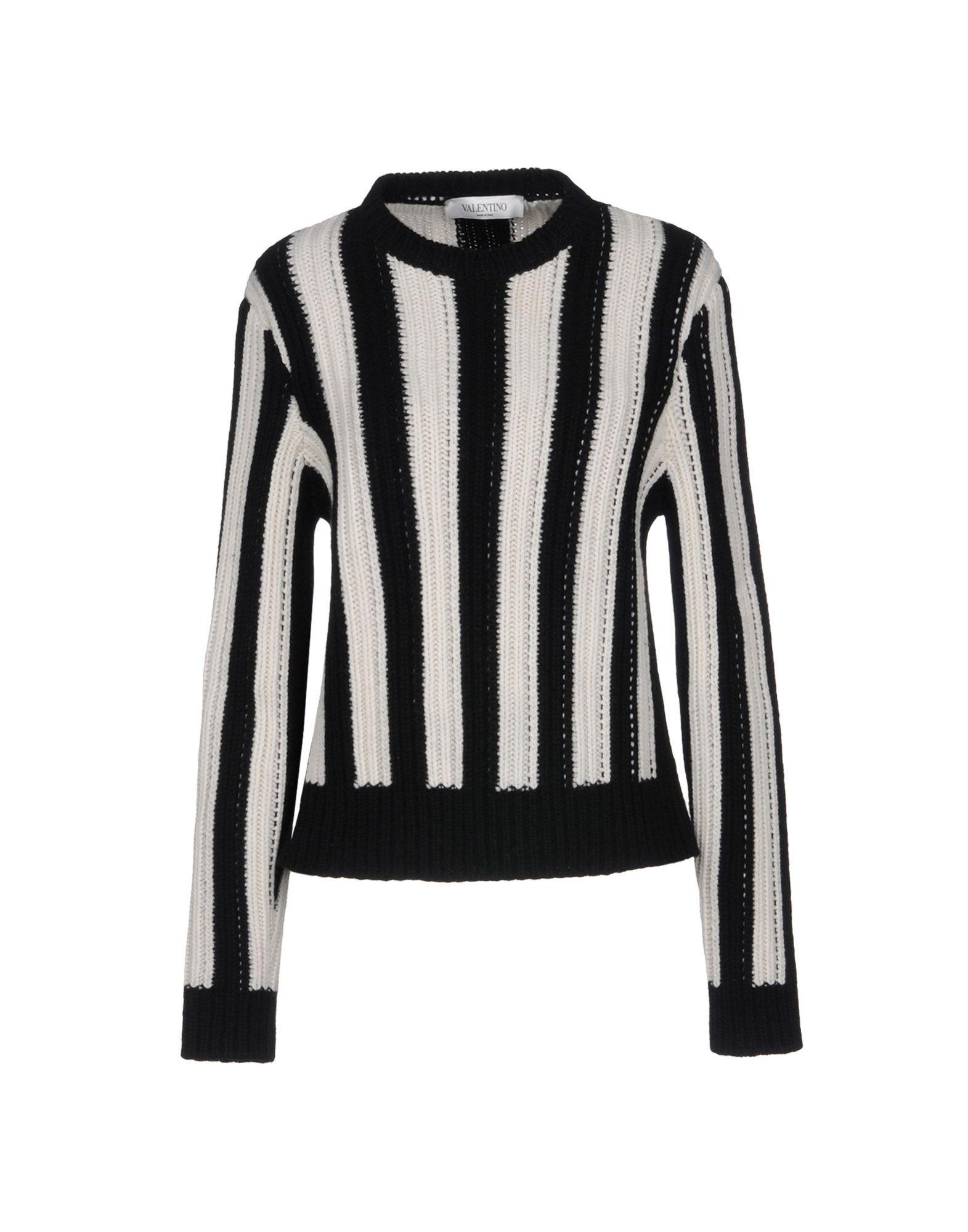 Pullover Valentino Donna - Acquista online su i9tnJjP