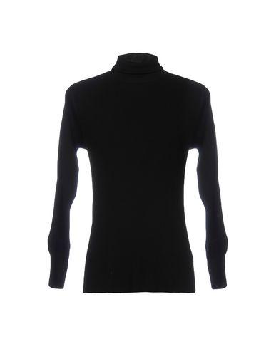 Bottega Veneta Cashmere Blend   Sweaters And Sweatshirts U by Bottega Veneta
