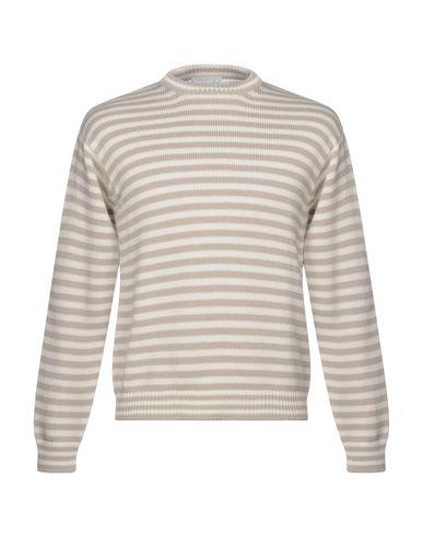 utløp beste nyte billig online Prada Jersey billig klassiker kjøpe billig anbefaler wiAYfCaXW5