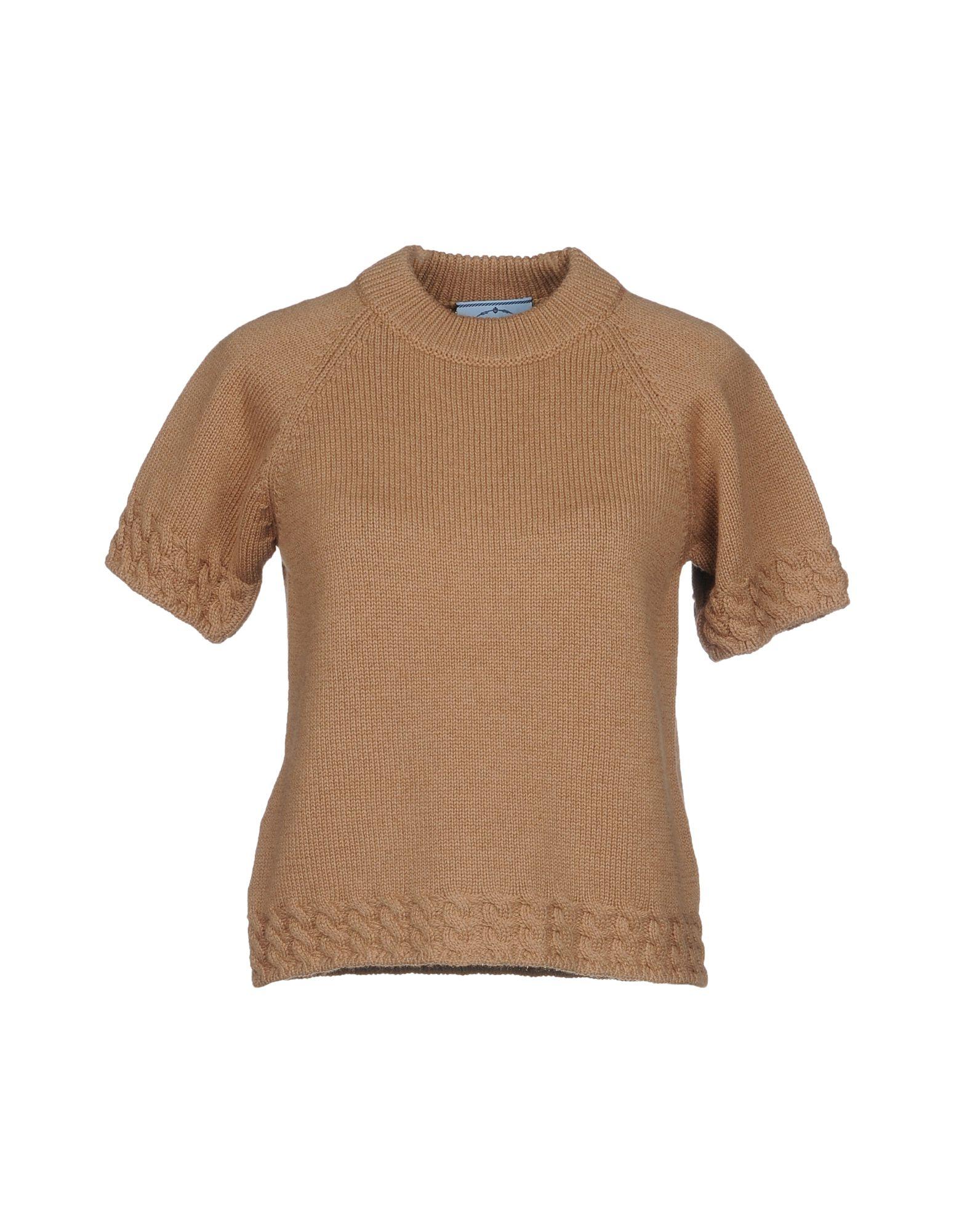Pullover Prada Donna - Acquista online su svLA2