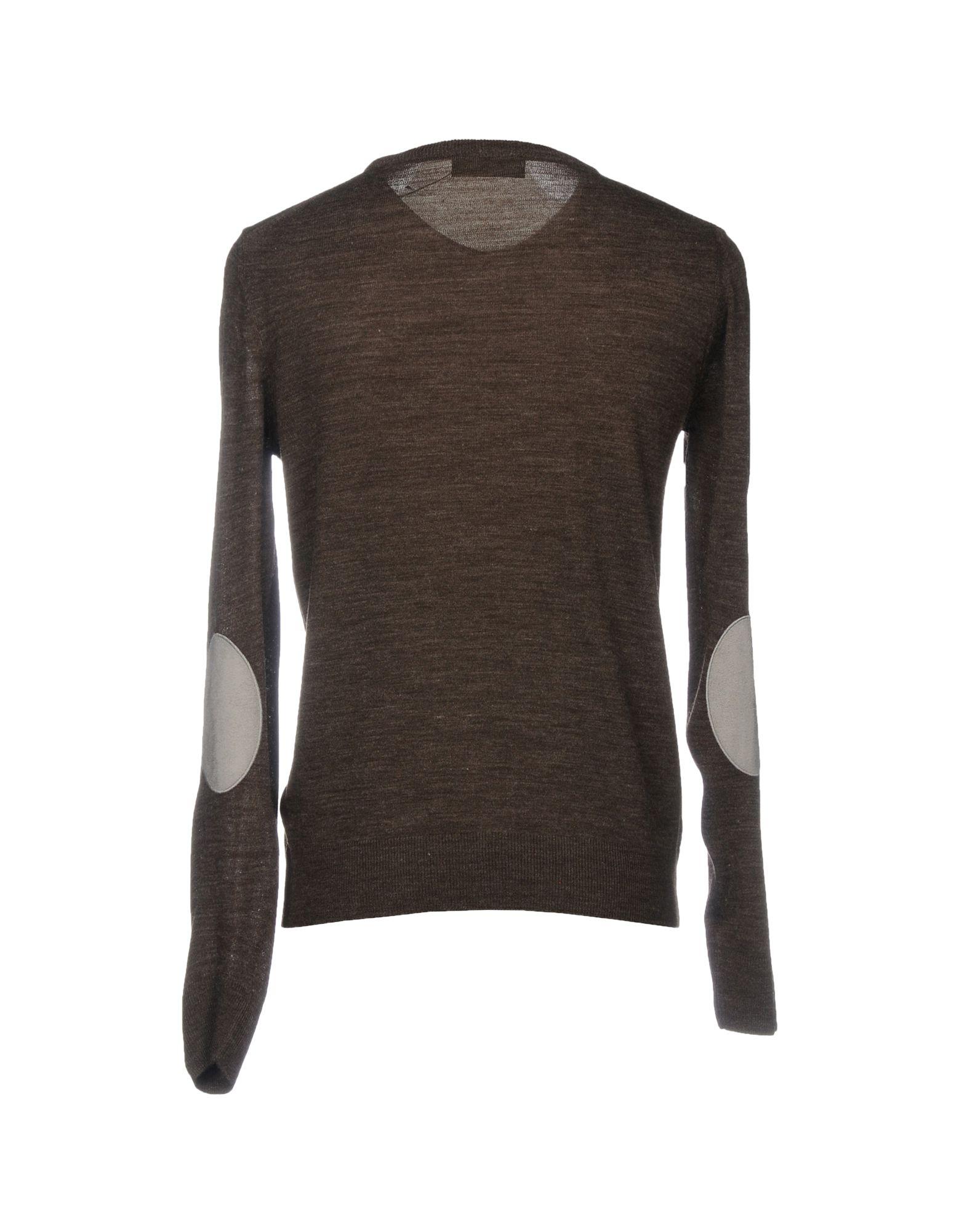 Pullover Pullover Pullover Frosso Perry Uomo - 39840597CD a81823