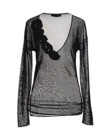 VALENTINO Pullover Abfertigungsauftrag Kaufen Sie Günstige Manchester Great Sale 3O28W