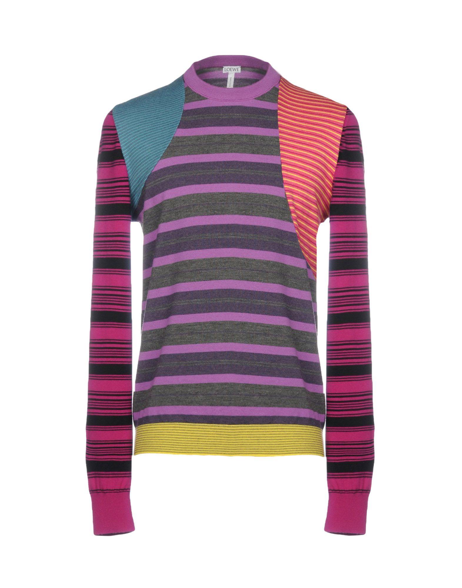 Pullover Loewe Uomo - Acquista online su