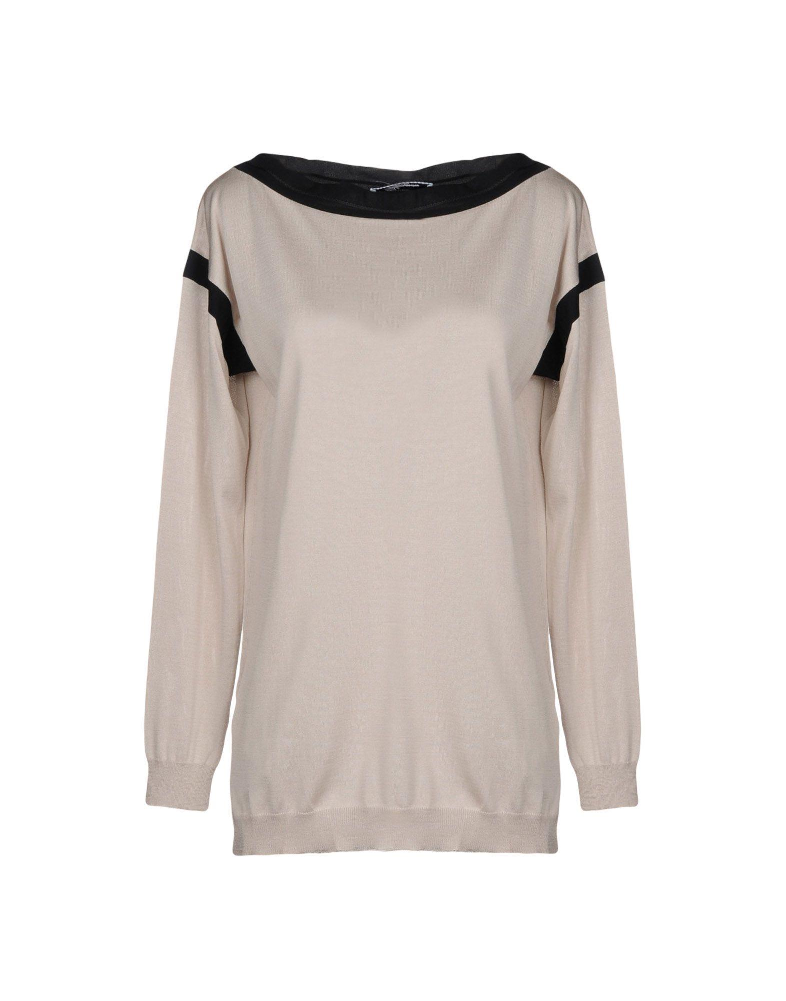 Pullover Blumarine Donna - Acquista online su 775ad0L