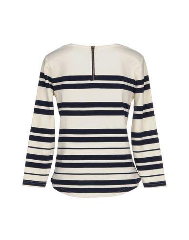 Maison Scotch Camiseta bestselger klaring den billigste pålitelig billig pris 29aOM