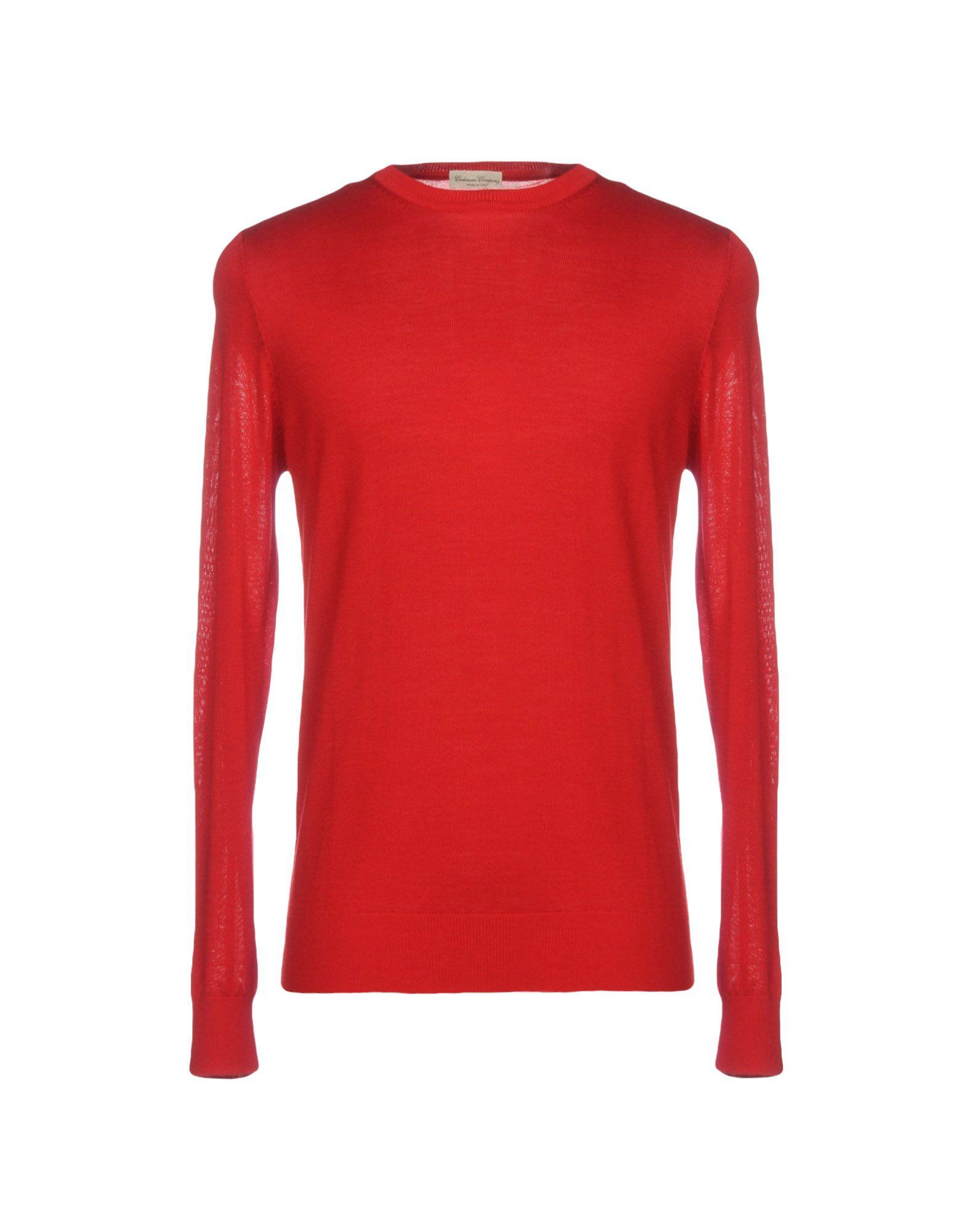 Pullover Cashmere Company Uomo - Acquista online su