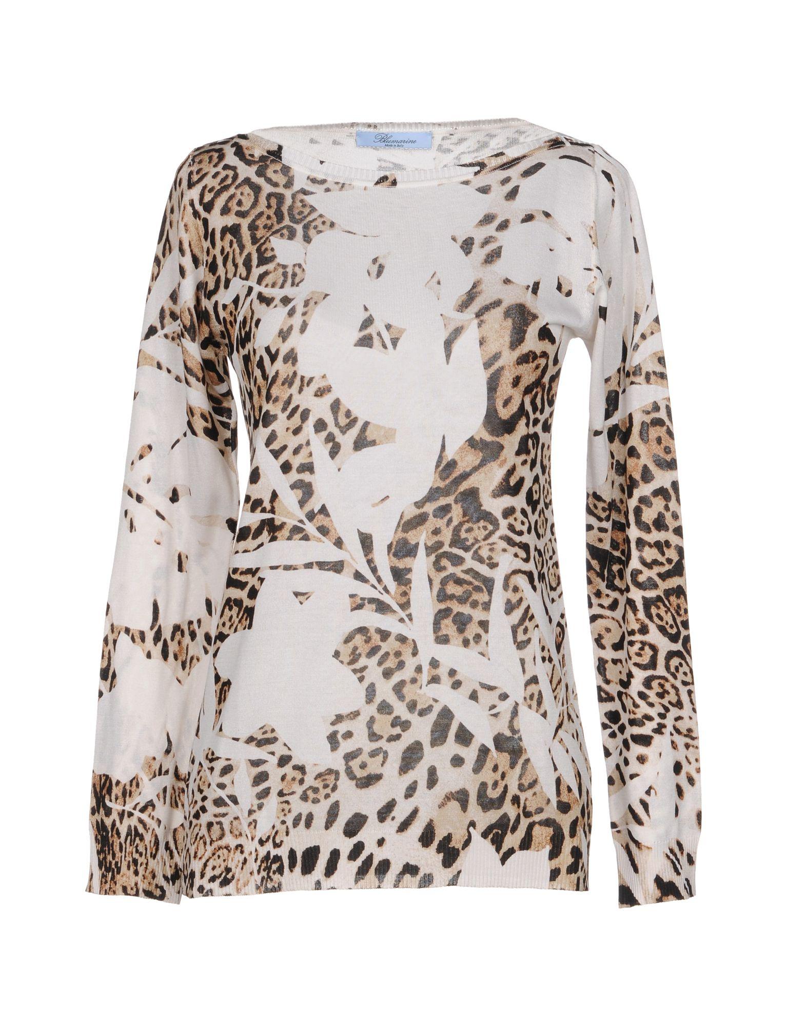 Pullover Blumarine Donna - Acquista online su mmHTnaG