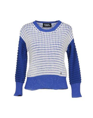 KARL LAGERFELD - Pullover