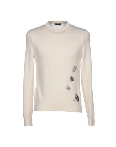 ZZEGNA Pullover